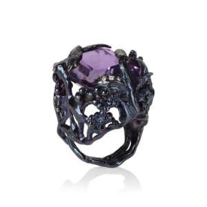 Blue ring 4 website